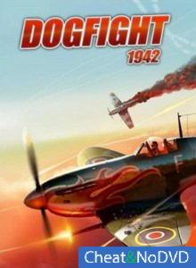 DogFight 1942 - NoDVD