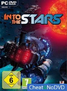 Into the Stars - NoDVD