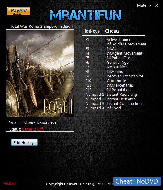 Скачать total war: rome 2 (последняя версия) на пк бесплатно.