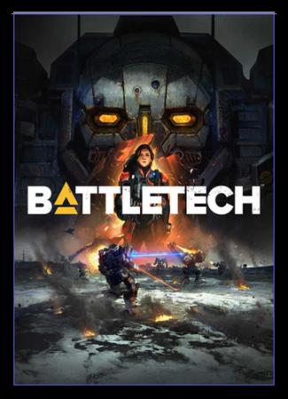 BATTLETECH 2018 - NoDVD